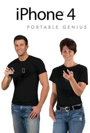 iPhone 4 Portable Genius