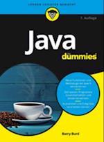 Java f r Dummies