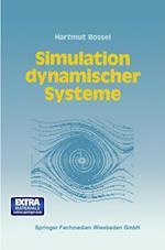 Simulation Dynamischer Systeme