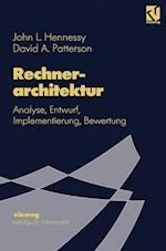 Rechnerarchitektur (Lehrbuch Informatik)