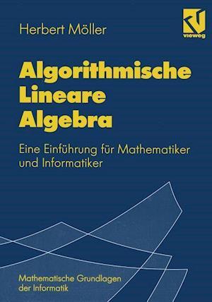 Algorithmische Lineare Algebra
