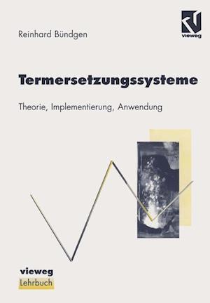 Termersetzungssysteme