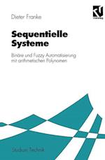 Sequentielle Systeme af Dieter Franke