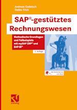 SAP(R)-Gestutztes Rechnungswesen