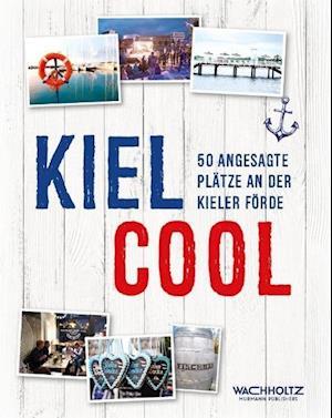 Kiel COOL