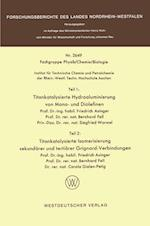 Teil 1 af Friedrich Asinger