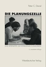 Die Planungszelle af Peter C. Dienel