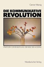 Die Kommunikative Revolution af Gernot Wersig
