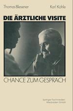 Die Arztliche Visite af Thomas Bliesener, Karl Kohle