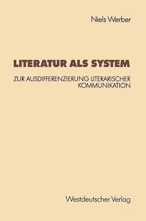 Literatur ALS System