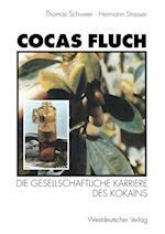 Cocas Fluch af Hermann Strasser