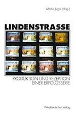 Lindenstrae