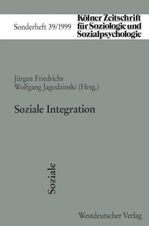 Soziale Integration