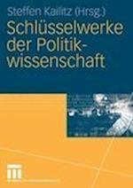 Schlüsselwerke Der Politikwissenschaft