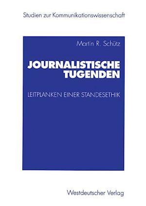 Journalistische Tugenden