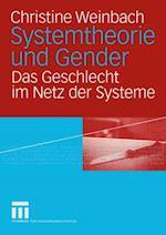 Systemtheorie und Gender af Christine Weinbach
