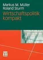 Wirtschaftspolitik Kompakt