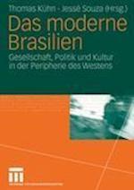 Das Moderne Brasilien