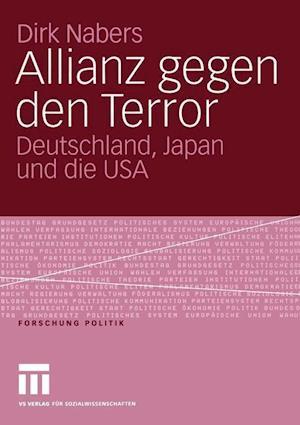 Allianz Gegen den Terror