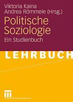 Politische Soziologie