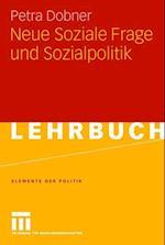 Neue Soziale Frage Und Sozialpolitik af Petra Dobner