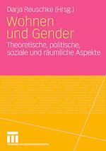 Wohnen und Gender af Darja Reuschke