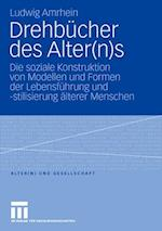 Drehbucher Des Alter(n)S af Ludwig Amrhein