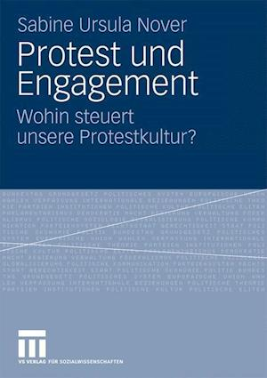 Protest Und Engagement