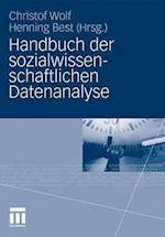 Handbuch Der Sozialwissenschaftlichen Datenanalyse