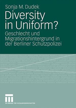 Diversity in Uniform?