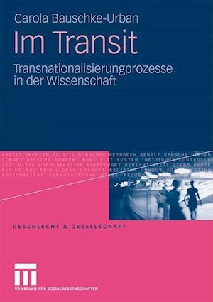 Im Transit