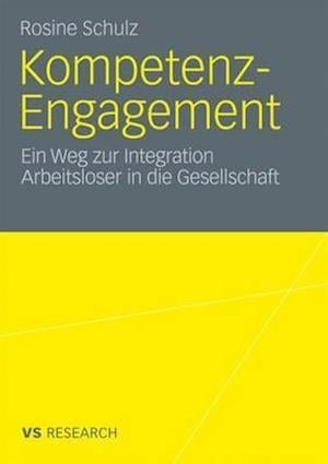 Kompetenz-Engagement