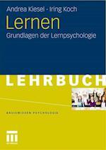 Lernen af Iring Koch, Andrea Kiesel