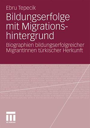 Bildungserfolge Mit Migrationshintergrund