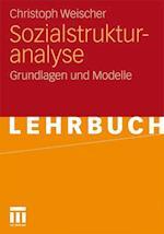 Sozialstrukturanalyse af Christoph Weischer