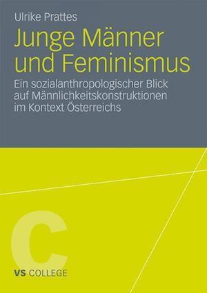 Junge Männer Und Feminismus