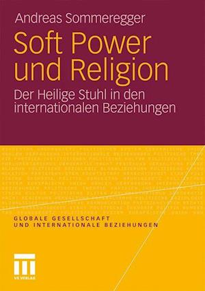 Soft Power Und Religion