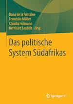 Das Politische System Sudafrikas