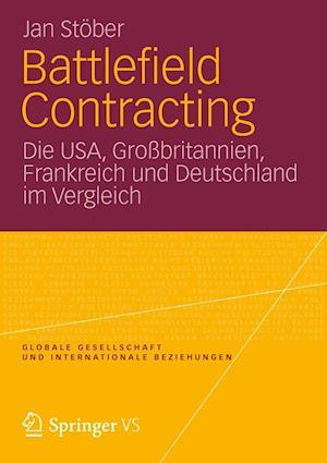 Battlefield Contracting