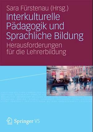 Interkulturelle Padagogik und Sprachliche Bildung