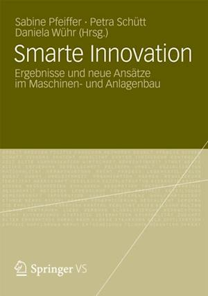 Smarte Innovation