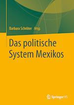 Das Politische System Mexikos