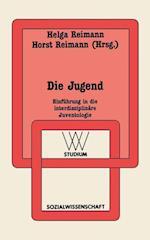 Die Jugend (Wv Studium, nr. 133)