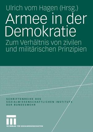 Armee in der Demokratie