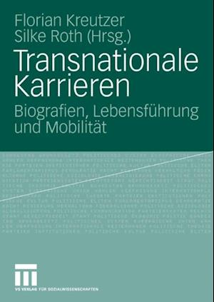 Transnationale Karrieren