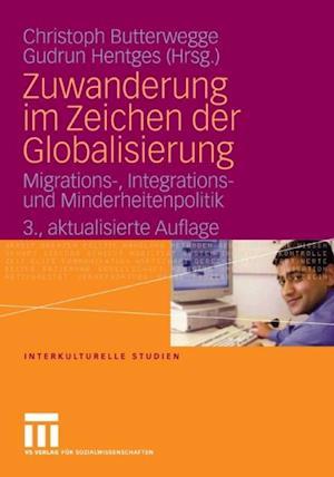Zuwanderung im Zeichen der Globalisierung