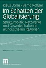 Im Schatten der Globalisierung