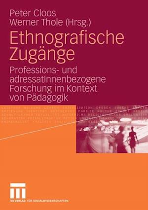 Ethnografische Zugange