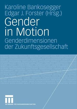 Gender in Motion