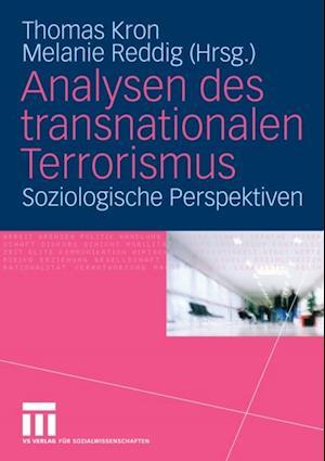 Analysen des transnationalen Terrorismus